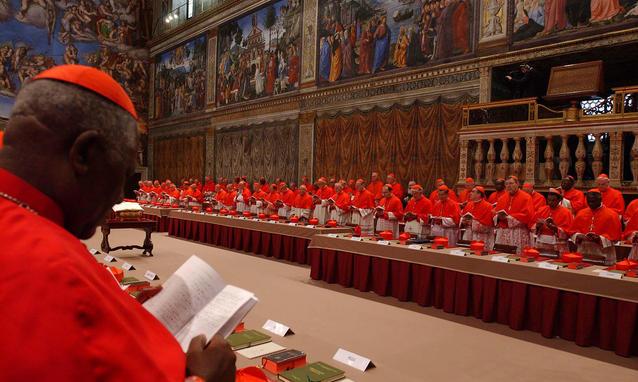 Conclave-il-diario-7-marzo_h_partb