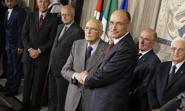 governo-letta