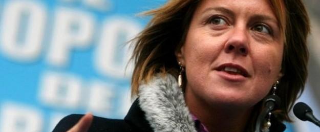lorenzin nuovo ministro della salute