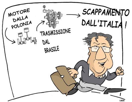 vignetta_fiat_img_articolo