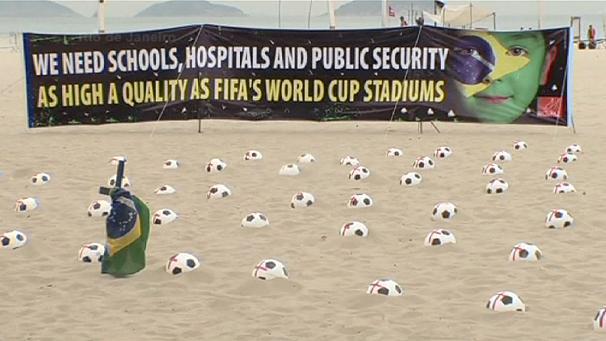 606x341_229394_brasile-nuovi-scontri-e-proteste-contr