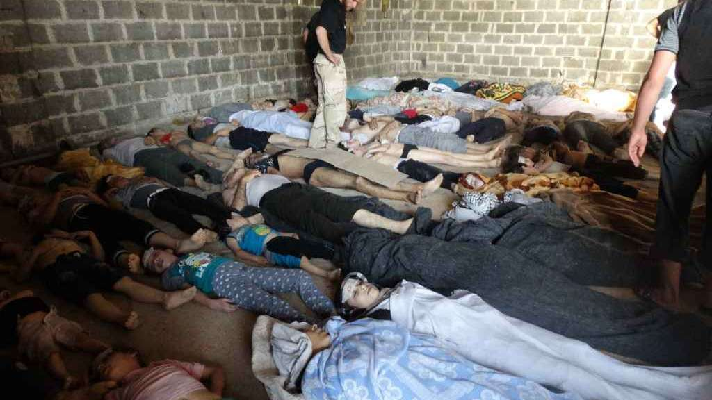 img1024-700_dettaglio2_Siria-gas-nervino
