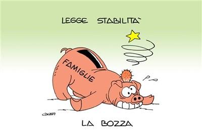legge-stabilita
