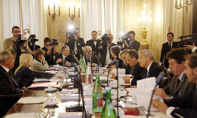Berlusconi-verso-il-voto-palese