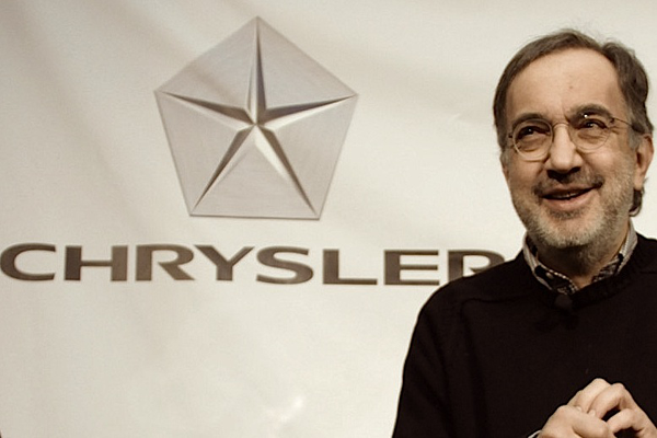 fiat-chrysler-marchionne