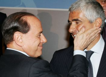 casini-su-decadenza-berlusconi