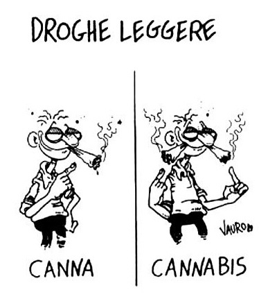 droghe-leggere