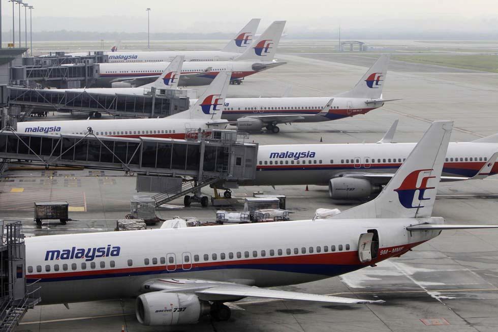 Malaysia-Airlines-aereo-scomparso-1