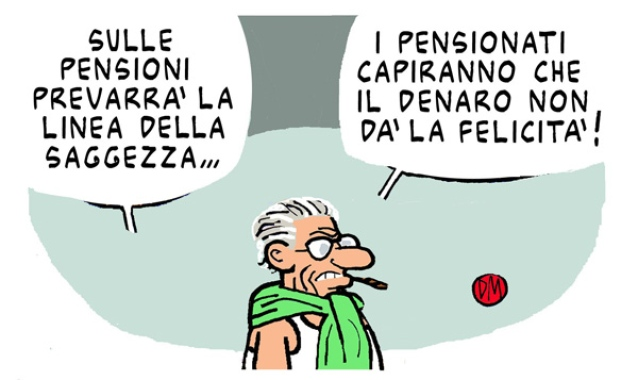 taglio-pensioni