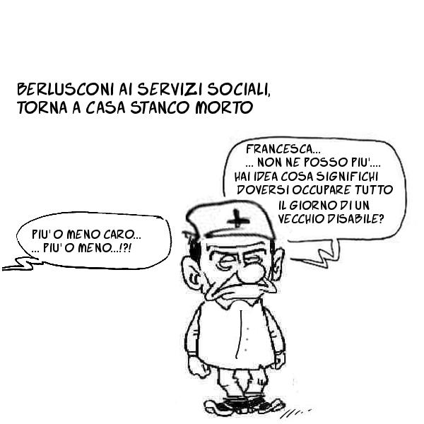 berlusconi-ai-servizi-sociali1