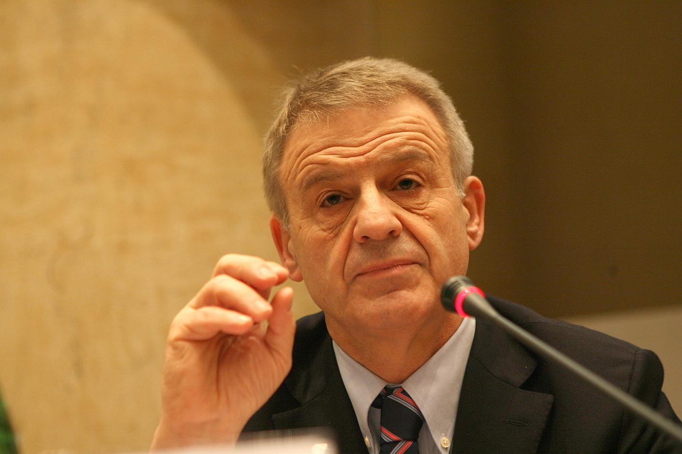 Corrado-Clini