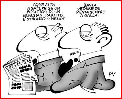 vignetta_politico_stronzo