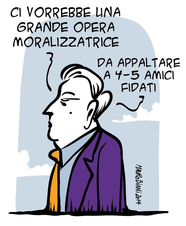 grande-opera-moralizzatrice