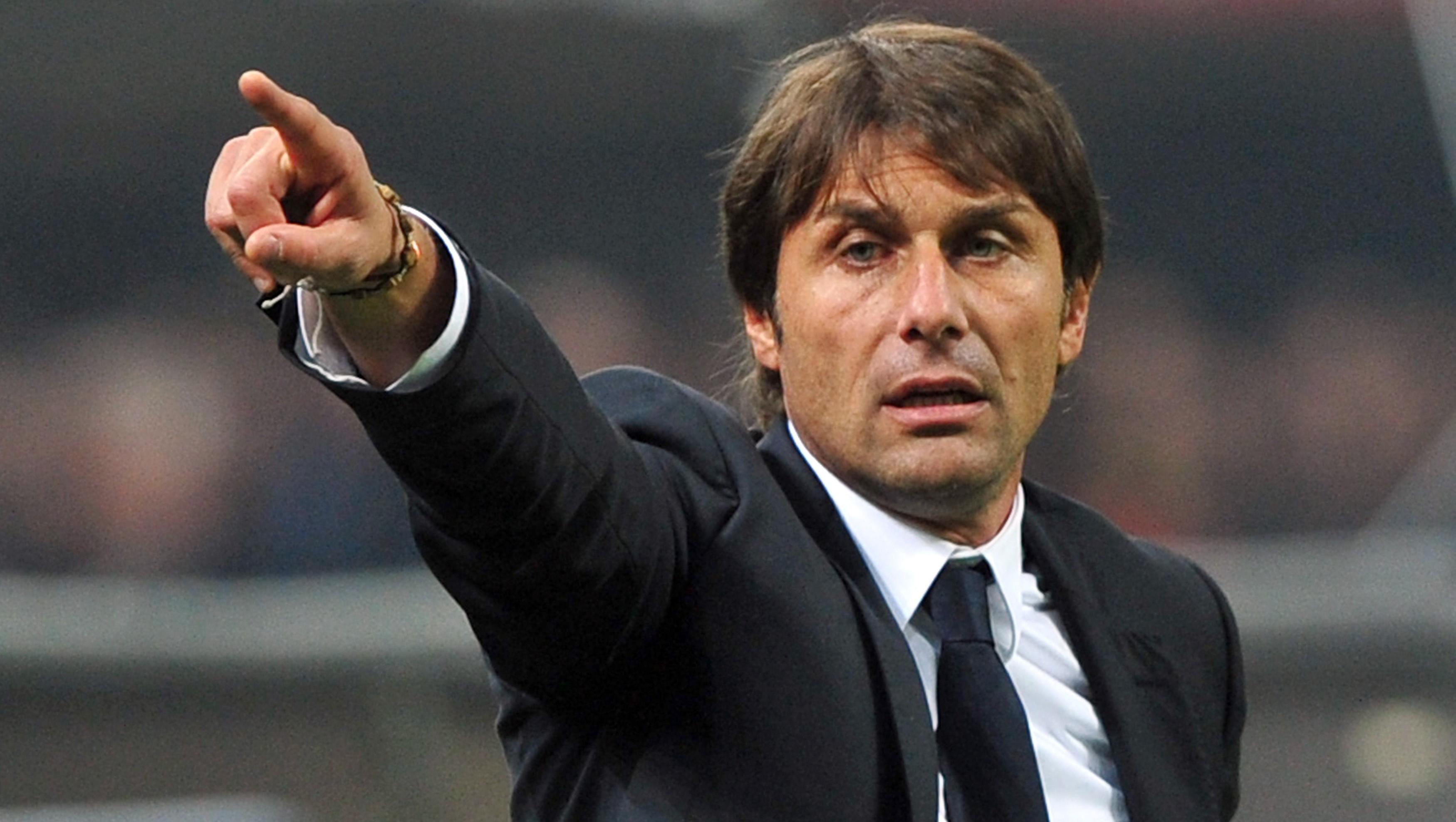Antonio_Conte-Juve