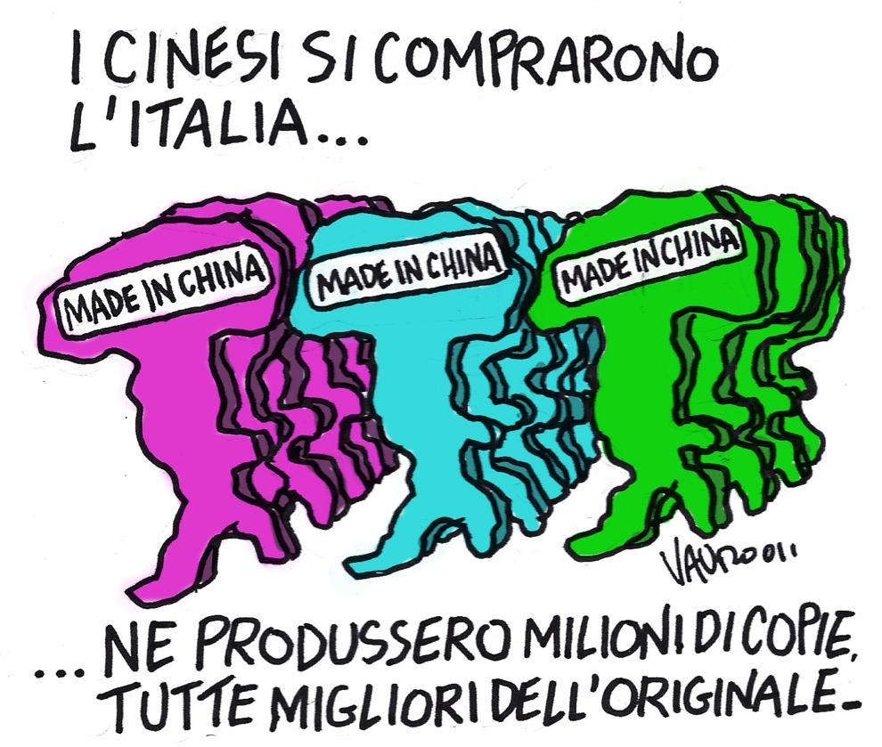 Vauro-Italy-China_0