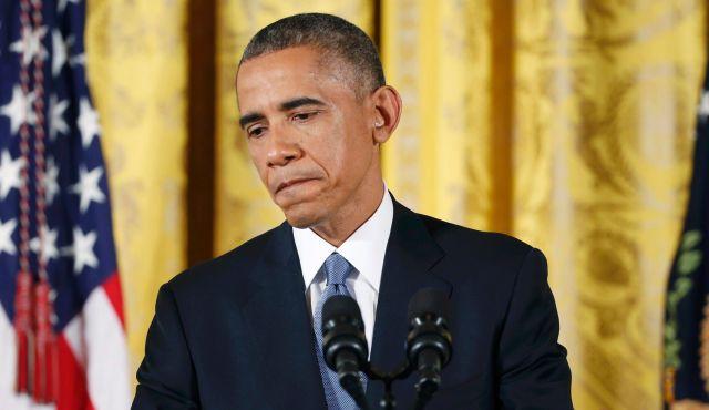 obama-mid-term