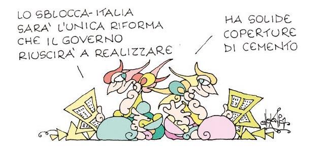 vignetta-sblocca-italia