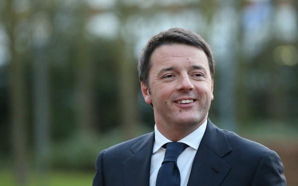 Renzi-a-La-Repubblica