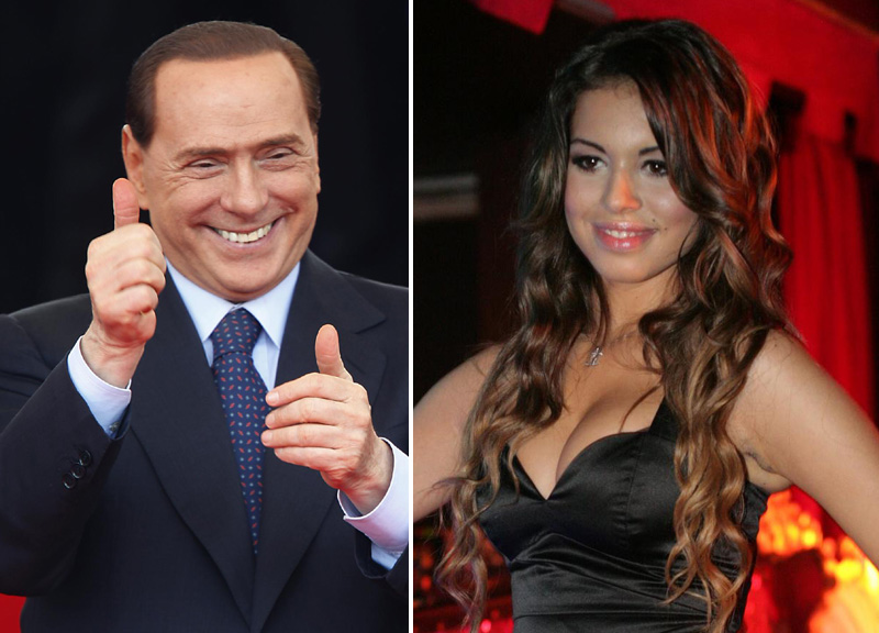berlusconi-ruby-ape