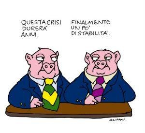 vignetta crisi 1