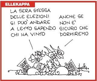 italicum-vignetta