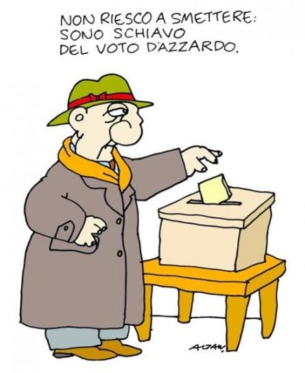 vignette-elezioni-2013-sui-voti