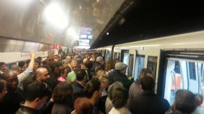 sciopero-metro