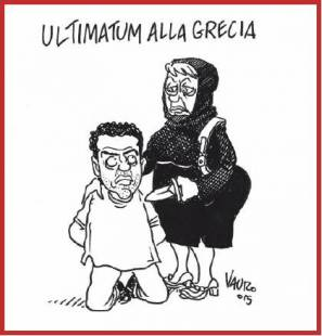 vignetta-vauro-merkel-tsipras-641537_tn