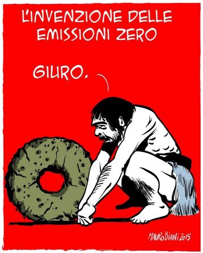 volkswagen-emissioni-gas