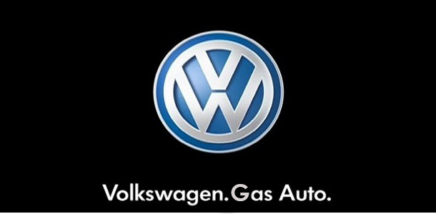 vw-gas-auto