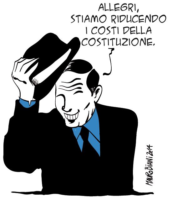 costituzione-riforma-costi1