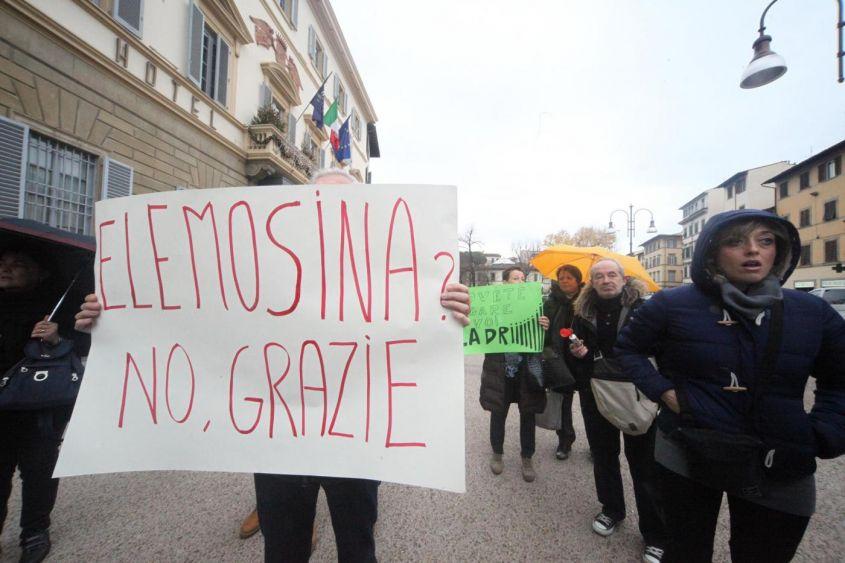 proteste-salva-banche1