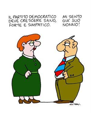 altan_sul_partito_democratico