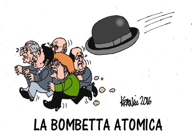 krancic-bombetta-640x467