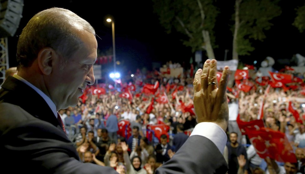 epurazioni-turchia