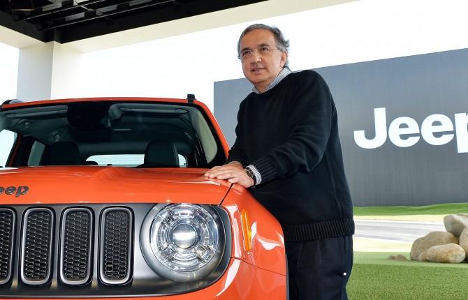 marchionne-jeep